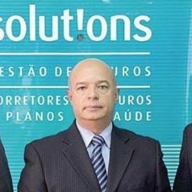 Solutions Gestão de Seguros apresenta volume de sinistros em 2020, ano de crise da Covid-19.