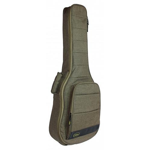 Cibeles Guitar Bag