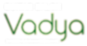 vadya_text_ only_logo_2.png