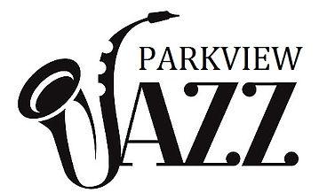 Parkview Jazz Logo.jpg
