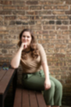 IMG_3746Business Photos for website.JPG