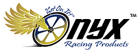 Onyx-Racing-Products-Logo-2.png