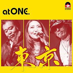 atONE._1st_icon.jpg