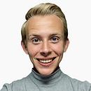 Portrett, Henrik.png
