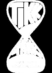 LOGO_-_skolerevy_+_vågsbygd_vgs_(1).pn