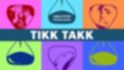 TIKK TAKK, Facebook - event.png