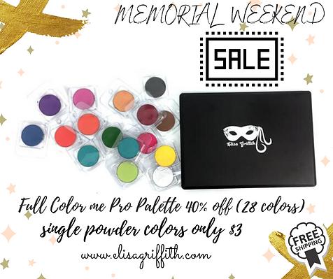 memorial weekend sale.png