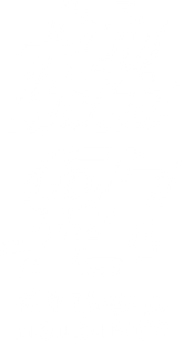 kyowahld_logo_w.png