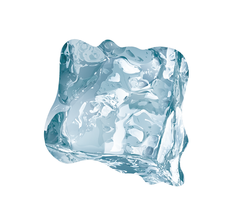 DECON_logo_ice.png