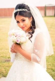 bridalmakeupartist.jpg