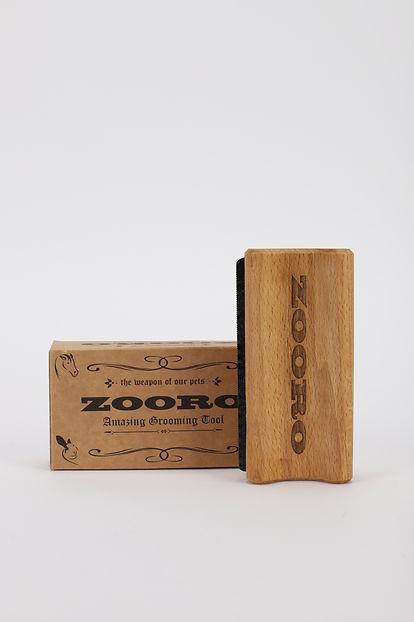 Zooro - 2.JPG