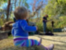 Kid Watching Guitarist.jpg
