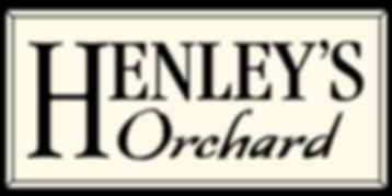 Henley-Sign-Logo.png