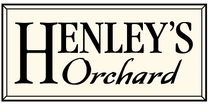 Henley-Sign-Logo.png