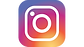 5024302-instagram-icon-png-download-5005
