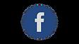 facebook-scalable-graphics-icon-facebook