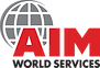 AIM world services logo.png