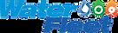WaterFleet logo.png