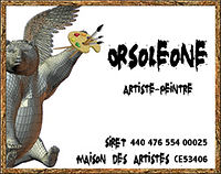 Orso logo mail.jpg