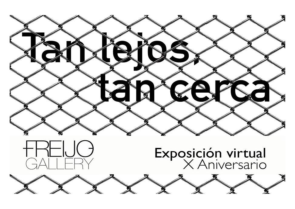 02 Expo Colect Freijo.jpg