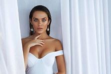 Chloe Lloyd | Bellamianta SS18.jpg