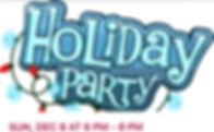 Xmas Party_edited.jpg