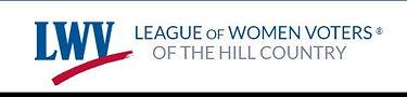LWV small logo.JPG