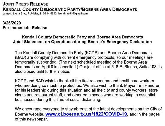 Joint Press Release.JPG