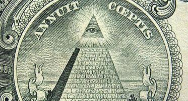 conspiracy-theories.jpg