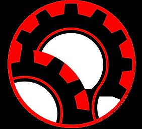 Lee Logo JPG new 2.png