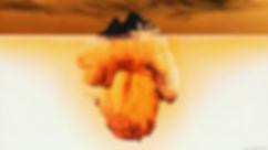 thumb-1920-278856.jpg