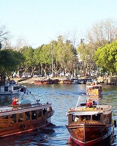 Excursion-al-Tigre-y-Delta-Premium-full-