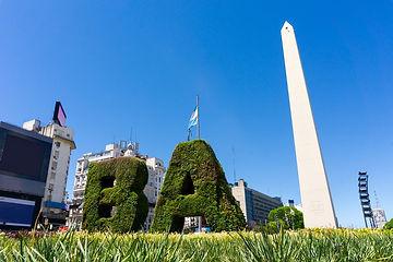 obelisco-buenos-aires.jpg