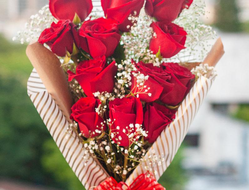 Bouquet Stella