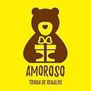 amoroso_logo.jpg