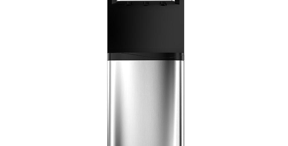 Kenmore Water Optimizer • Freestanding