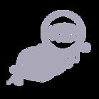 Persephone's Charm Logo