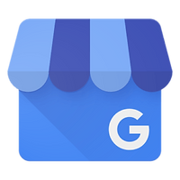 Google-My-Business-fo-DCFY-300x300.png
