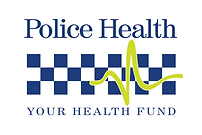 police_health.png