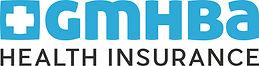 GMHBA-HI-Logo.jpg