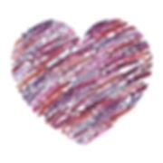 Heart-WEB-2500x2500-466KB-WM.jpg