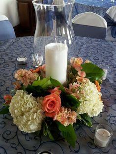 Huricane + Wreath 3
