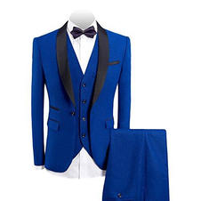 Saphire suit.jpg