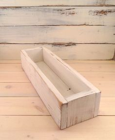 Wood Tray Paige