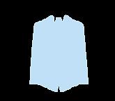 logo Symbols-09.png