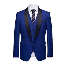 Saphire Suit.png