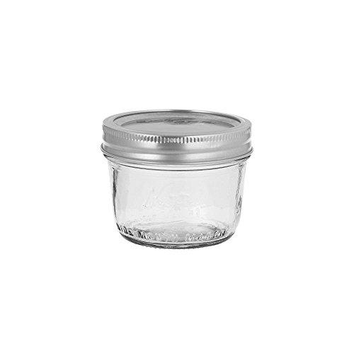 Mason Jar CLear 1_2