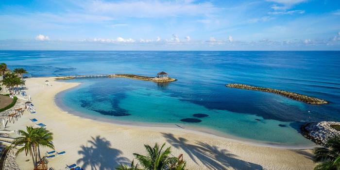 Jewel-Grande-Montego-Bay-destination-wed