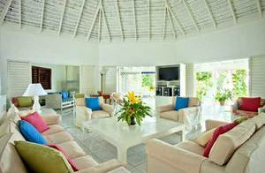 somewhere_villa_ocho_rios_jamaica03.jpg