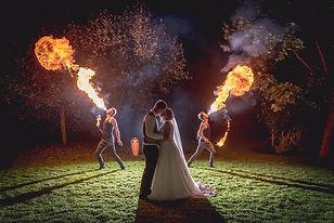 19sweet-ardboyne-hotel-wedding.jpg